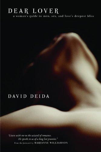 Dear Lover (English Edition)