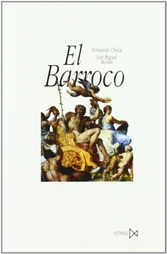El Barroco (Fundamentos)