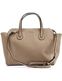 fec7c0c6205f8 Suchergebnis auf Amazon.de für  Coccinelle  Schuhe   Handtaschen