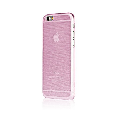 Bling My Thing AYANO mosaïque Collection pour Apple iPhone 6