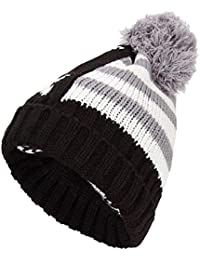 Amazon.in  FRIENDSKART - Caps   Hats   Accessories  Clothing ... 7d0e84e3cdeb