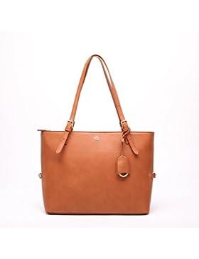 Miss Fong , Damen Tote-Tasche
