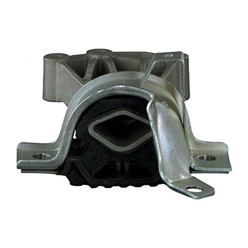 Febi Bilstein 44922 Transmission/moteur Roulement