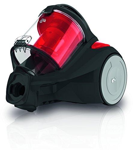 dirt-devil-dd2325-3-yazz31-singlecyclone-staubsauger-eek-b-800-w-hocheffizienzmotor-25-l-hepa-media-