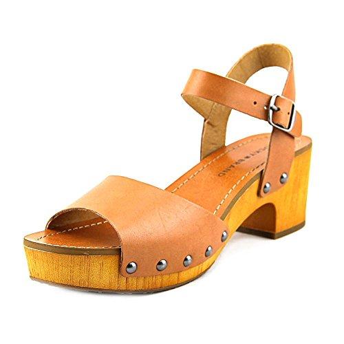 lucky-brand-hollie-donna-us-7-beige-sandalo