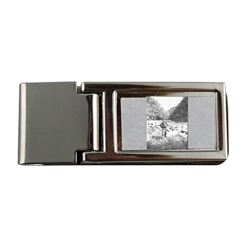 metal-money-clip-with-field-and-stream