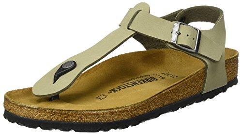 7fe66ba0d26 Mens Birkenstock - Barratts shoes