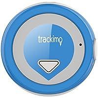 TRACKIMO TRKM014 Mini GPS Tracker