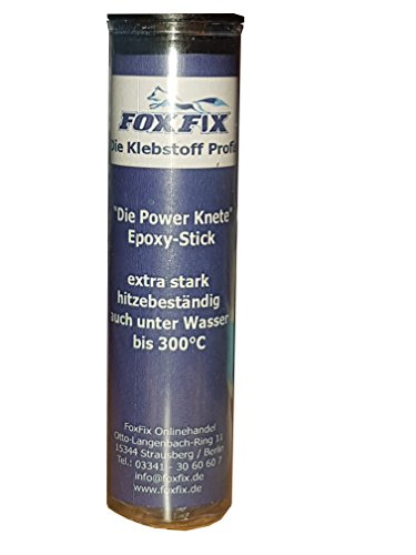 foxfix-56g-epoxy-kit-epoxy-stick-power-reparaturmasse-spitzenlast-bis-300c-extra-stark-reparaturkitt