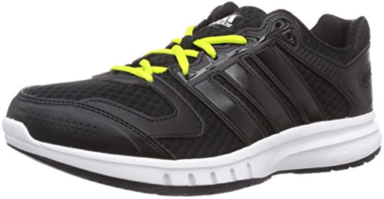 Adidas Galaxy - Zapatillas de Deporte para Hombre -