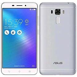 41ldGejVsZL. AC UL250 SR250,250  - Recensione Asus Zenfone 6, quando il phablet è di moda