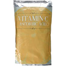 Vitamina C (Ácido Ascórbico) ...