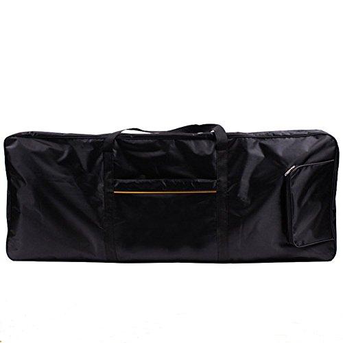 Gig Bag, 420d Oxford de 61 teclas