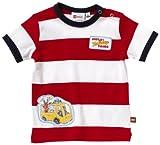 Lego wear Toby 404 - T - Shirt 11318 Jungen Shirts/ T -