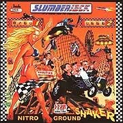 nitro-ground-shaker-vinyl-lp