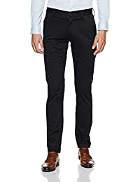 G-STAR RAW Bronson Slim Chino, Pantalon Homme