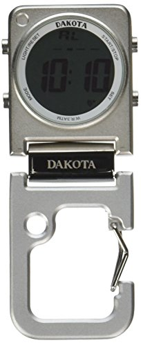 dakota-dakota-digiclip-square-silver