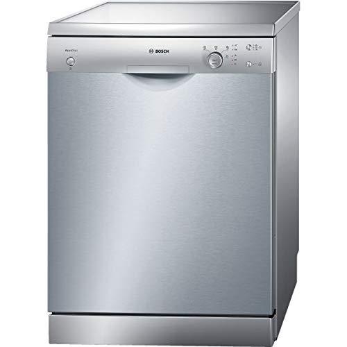 Bosch SMS40E38EU lavavajilla - Lavavajillas Independiente