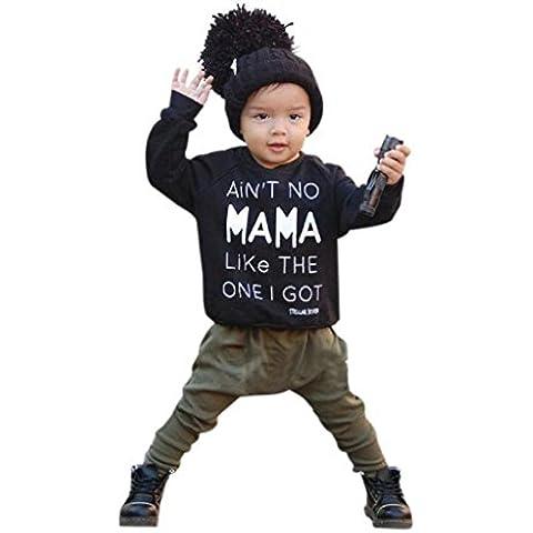 Eenkula - Completino sportivo - Bebè