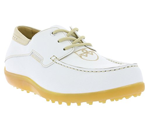 bally-golf-monza-ladies-golf-shoes-white-210290902-size38-2-3