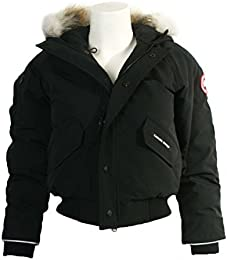 survetement canada goose homme