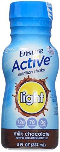 ensure-light-nutrition-shake-milk-chocolate-6-pk-by-ensure