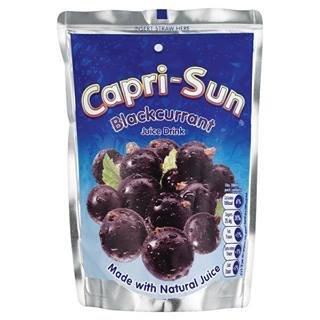 capri-di-sun-blackcurrant-juice-drink-200-ml-x-case-of-40