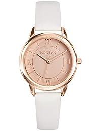 Morgan - Reloj de pulsera