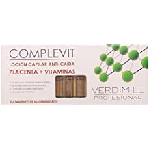 Verdimill Anticaída Placenta Loción Capilar ...