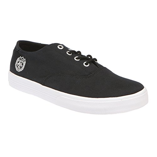 us-polo-damenschuhe-mit-schnrverschluss-sneaker-style-mod-galad4184s7-cy1