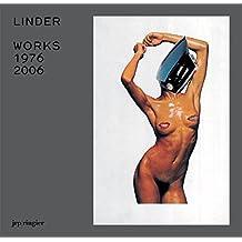 Linder : Woks 1976-2006