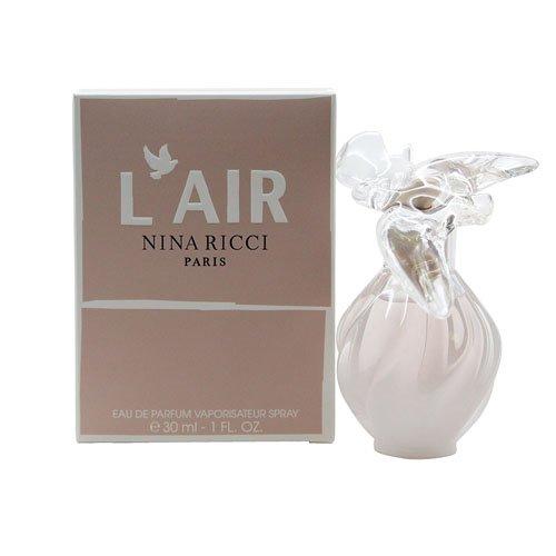 Nina Ricci L'Air Acqua Di Profumo - 30 ml
