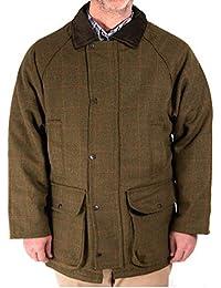 f314dcf27c97 Amazon.co.uk  Nicky Adams  Clothing