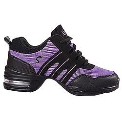 Zapatos de Baile Danza...