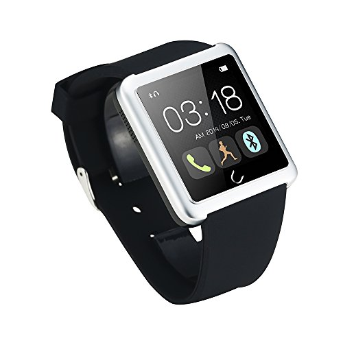 floveme-bluetooth-smartwatch-smart-watch-handyuhr-multifunktional-unterstutzen-die-erfassung-schrift