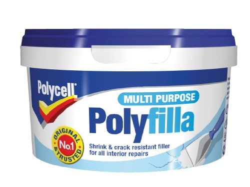 sikkens-polycell-multi-purpose-polyfilla-ready-mixed-600-g