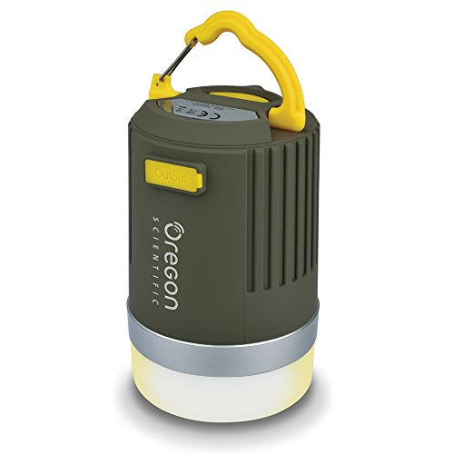 oregon-pb500-2-in-1-camping-lantern-and-power-bank-grey