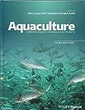 Aquaculture: Farming Aquatic Animals and Plants -