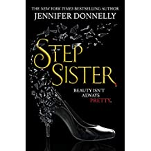 Stepsister (English Edition)