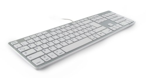 Mobility LAB - Clavier 'Design Touch'