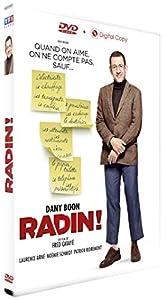 """Afficher """"Radin !"""""""