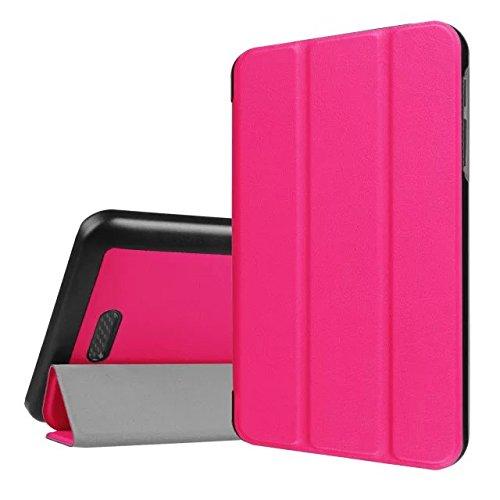xinda-Hülle für Acer Iconia One 7 B1-780 7.0 Zoll Schutzhülle Etui Tablet Tasche Smart Cover NEU