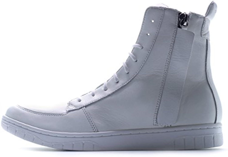 DIESEL Fashion Schuhe   High Sneaker CLUMMID Herren Sneakers   Y01153 PR013 T1003   Man Shoes     EU 41  8.5 M