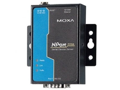 moxa-nport-5110a-rs-232-server-seriale