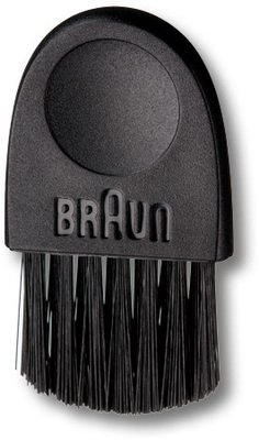 braun-shaver-cleaning-brush-braun-electric-shaver-cleaning-brush-all-series-compatible-basic-brush-a