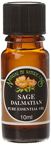 natural-by-nature-10-ml-sage-pure-essential-oil