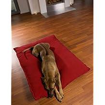 Diván cama de perro