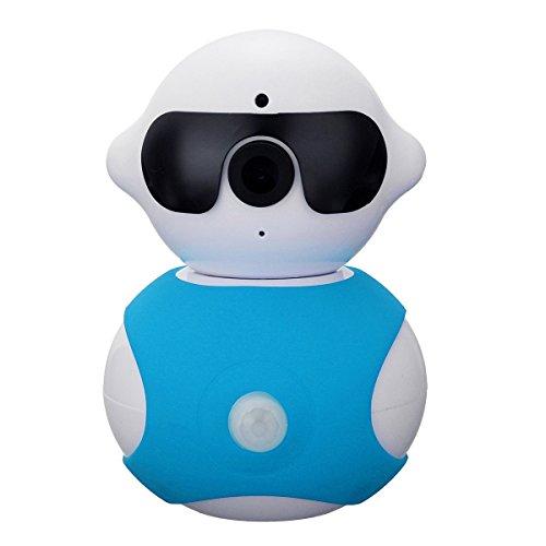 gudoqir-robot-de-monitor-de-bebe-camara-wifi-1280x960p-hd-360-grados-rotatable-casa-de-seguridad-min