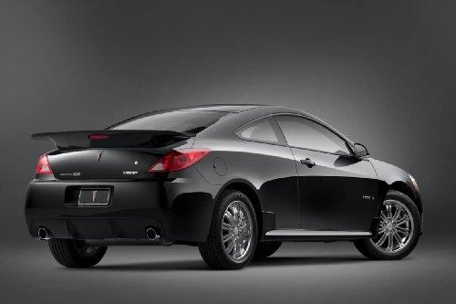 classique-et-muscle-car-ads-et-art-de-voiture-pontiac-g6gxp-2009-voiture-art-poster-imprim-sur-papie