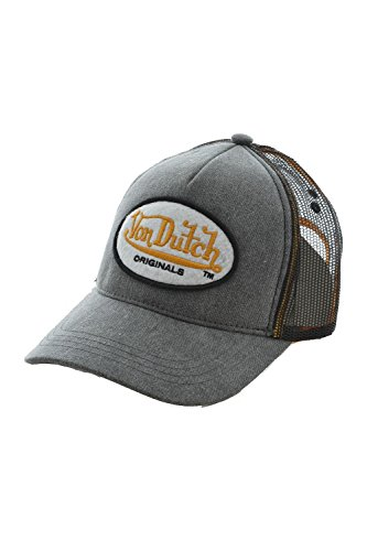 di-dutch-cappello-da-uomo-3921